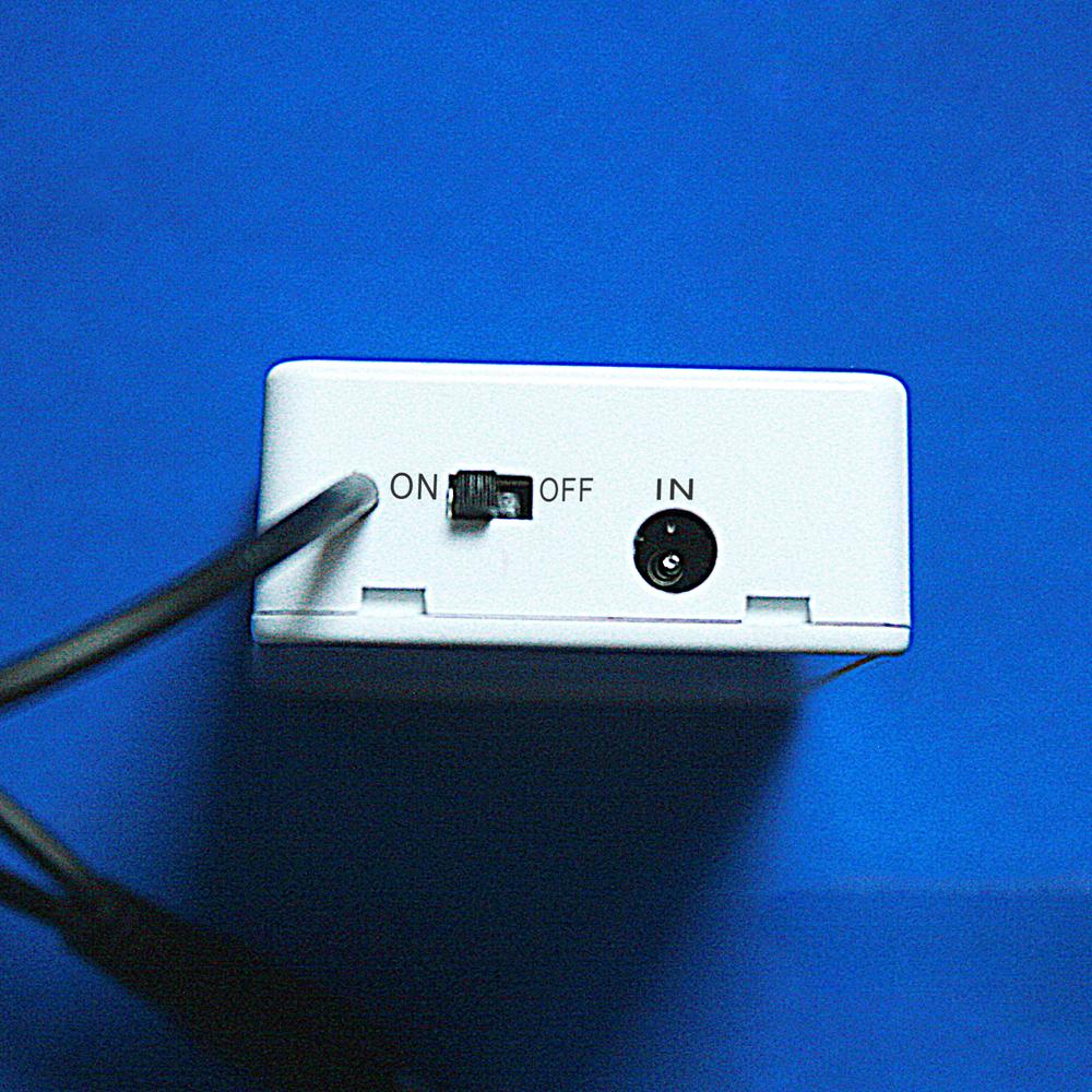 pedal power 2 plus manual