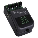 Beta-Aivin  BASS LIMITER BLM-1 Effect Pedal