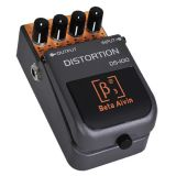 Beta-Aivin   DISTORTION DS-100 Effect Pedal