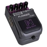 Beta-Aivin  FLANGER FL-100 Effect Pedal