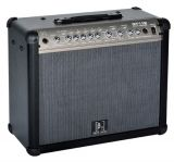 Beta-Aivin GT112 60W Electric Guitar Amplifier