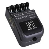 Beta-Aivin  MULTI EFFECTS ME-100 Effect Pedal
