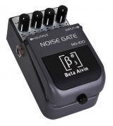 Beta-Aivin  NG-100 Noise Gate Effect Pedal