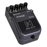 Beta-Aivin  PHASE PH-100 Effect Pedal