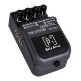 Beta-Aivin   DIGITAL REVERB RV-100 Effect Pedal