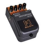 Beta-Aivin SOFT DISTORTION SD-100 Effect Pedal