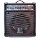 Beta-Aivin VOLTAGE15 15W Electric Guitar speaker