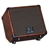 Beta Aivin WOOD15 15W Acoustic Amplifier
