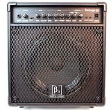 Beta-Aivin VOLTAGE30 30W Electric Guitar speaker