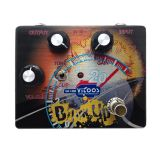 Vitoos Blow up High-Gain Guitar Effect Pedal