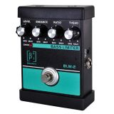 BASS LIMITER Effect Pedal Beta-Aivin BLM-2