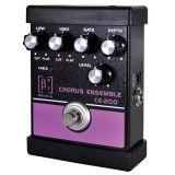 CHORUS Guitar Effect Pedal ENSEMBLE Beta-aivin CE-200