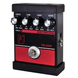 Powerful  DISTORTION Guitar Effect Pedal Beta-Aivin DS-200