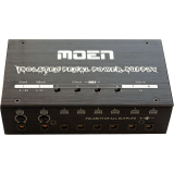 Moen Isolated Pedal Power Supply