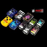 Bundle Moen Effect Pedals