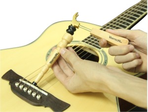 Multi Hummer for Musical instruments