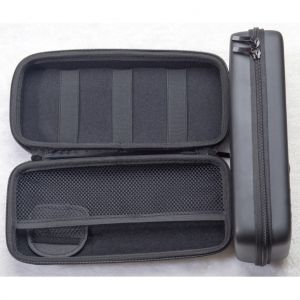 G-Guitar V case ACC bag Guitar Accessory Case