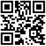 WTFACCESSORIES.COM QR Scan this code WITH YOUR SMARTPHONE.(Any QR scanner app will work)